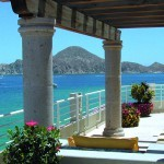 Top 10 Benefits of Owning a Timeshare