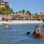 Vacation Rentals or Hotel?