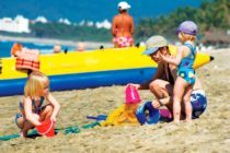 All Inclusive Discount Vacation Hotels