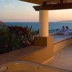 Villa del Palmar Flamingos Timeshare and your Vacation