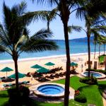 Villa del Palmar Cancun Timeshare Vacation