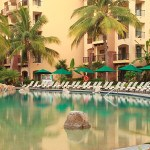 Villa del Palmar Flamingos Received a Customer Review Award