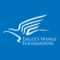 Eagle's Wings Foundation