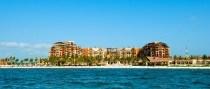 Villa del Palmar Timeshare Promoters in Cancun