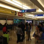 Cancun International Airport