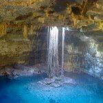 Mexico's Cenotes