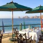 The Restaurants at Villa del Palmar Cabo