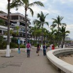 Top Discount Vacation Reviews
