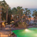 Get Out of your Villa del Palmar Timeshare Contract Legally