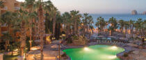 VDP Cabo Timeshare Contract