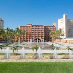 Villa Group's Villa del Palmar Timeshare Resorts in Puerto Vallarta
