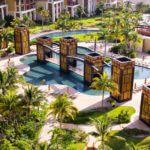 Timeshare at Villa del Palmar Cancun Review