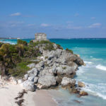 Development in Cancun for 2017/2018