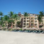 Misleading Villa del Palmar Timeshare Complaints