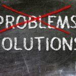 Find Legitimate Timeshare Solutions