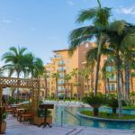 How to Avoid Becoming a Villa del Palmar Timeshare Scam Victim