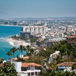 Should you Buy a Timeshare or Real Estate in Puerto Vallarta?