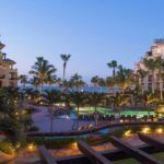 Is Villa Group Timeshare ownership a Good Deal?
