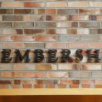Is a Villa Group Timeshare Membership for You?