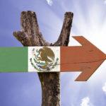 Mexico: Vacation Safe?