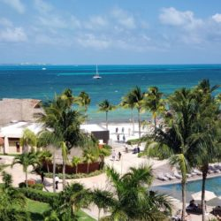 Mexican Getaway vacation club membership