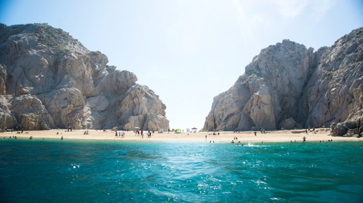 The Villa Group Resorts cabo san lucas