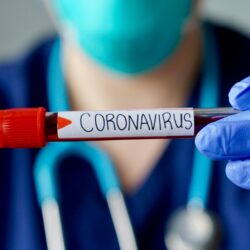 coronavirus mexico travel advice