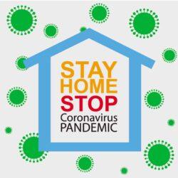 COVID-19 Tips - Coronavirus