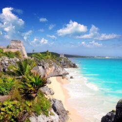 vacation timeshare mexico