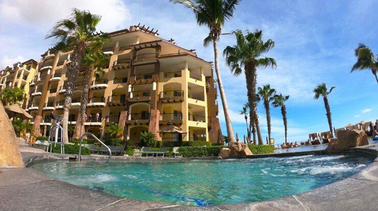 Villa Group Resorts Open Covid-19 Free