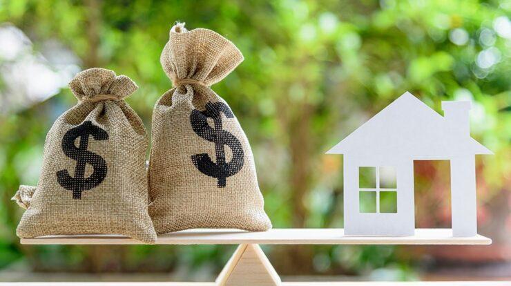 Invest in Villa del Palmar PV