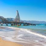 Visit Puerto Vallarta for Summer Vacation this Year